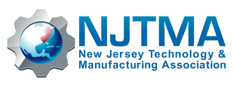 New Jersey Technology & Manufacturing Association